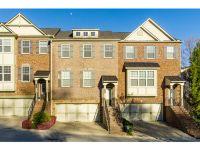 Home for sale: 2145 Yancey Ln. N.E., Atlanta, GA 30319