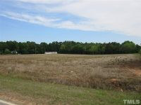 Home for sale: 7.8 Acres Simon Rd., Middlesex, NC 27557