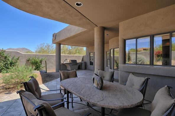 10040 E. Happy Valley Rd., Scottsdale, AZ 85255 Photo 14
