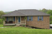 Home for sale: 128 Westwood Dr., Paint Lick, KY 40403