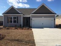 Home for sale: 751 Callant Dr., Little River, SC 29566