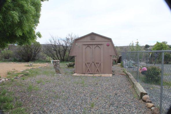 17559 E. Trails End, Mayer, AZ 86333 Photo 19