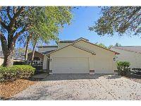 Home for sale: Heritage Oak, Tampa, FL 33647