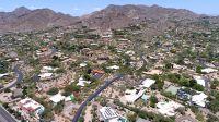 Home for sale: 6516 N. Hillside Dr., Paradise Valley, AZ 85253