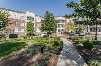 Home for sale: 5425 Closeburn #313, Charlotte, NC 28210