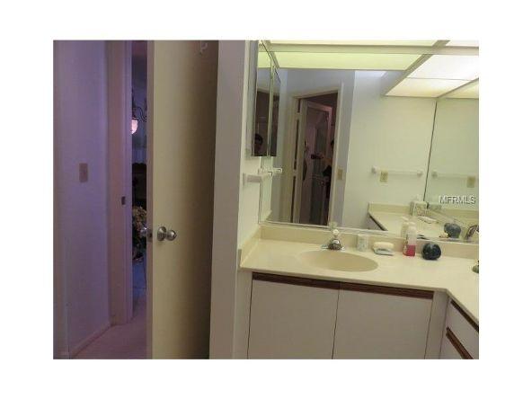 3930 Pinebrook Cir., Bradenton, FL 34209 Photo 10