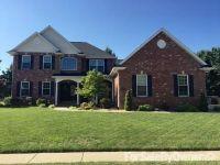 Home for sale: 1580 Mary Todd Ln., O'Fallon, IL 62269