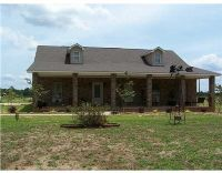 Home for sale: 1175 Ellis Hodge Rd., Lucedale, MS 39452
