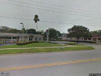 Home for sale: Bluff View Apt 608a Dr., Belleair Bluffs, FL 33770