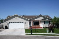 Home for sale: 433 Snake River Cir., Rigby, ID 83442