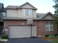 Home for sale: 6842 White Egret Ct., Tinley Park, IL 60477