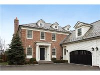 Home for sale: 211 Milbank Ave. # W., Greenwich, CT 06830