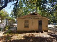 Home for sale: 1611 E. 8th St., Panama City, FL 32401
