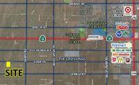 Home for sale: 0 Luna Rd., Adelanto, CA 92301