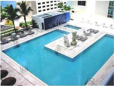 335 S. Biscayne Blvd. # 1507, Miami, FL 33131 Photo 4
