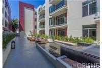 Home for sale: 119 S. Los Robles Avenue, Pasadena, CA 91101