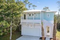 Home for sale: 4812 Wilson Blvd., Orange Beach, AL 36561