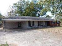 Home for sale: 911 East 17th St., Sheffield, AL 35660