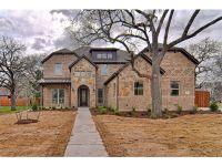 Home for sale: 2908 Zinfandel Ln., Arlington, TX 76001