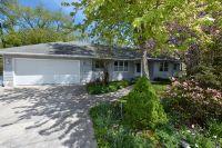 Home for sale: 131 Garnett Avenue, Winthrop Harbor, IL 60096
