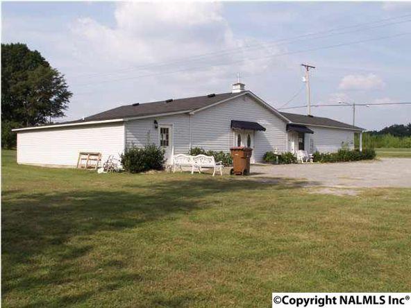 2851 S. Hwy. 31, Hartselle, AL 35640 Photo 5