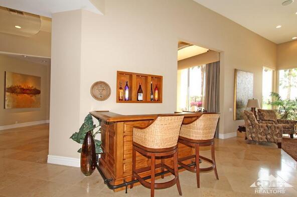 48594 Vista Palomino, La Quinta, CA 92253 Photo 55