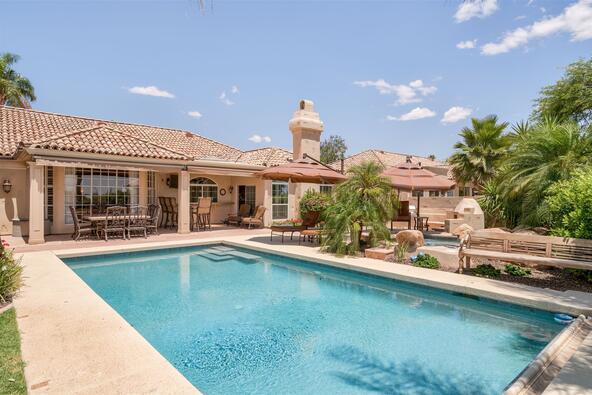 10065 E. Doubletree Ranch Rd., Scottsdale, AZ 85258 Photo 22