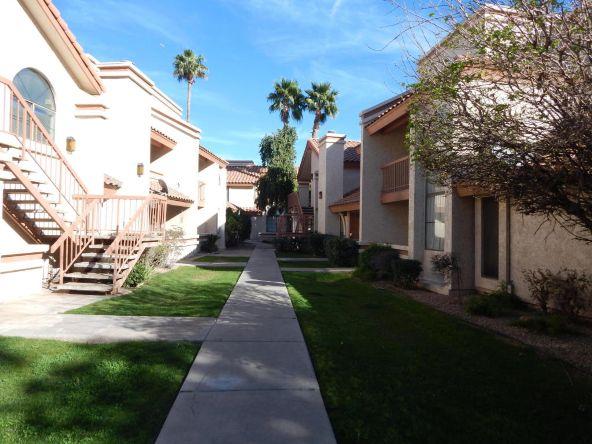 4545 N. 67th Avenue, Phoenix, AZ 85033 Photo 1