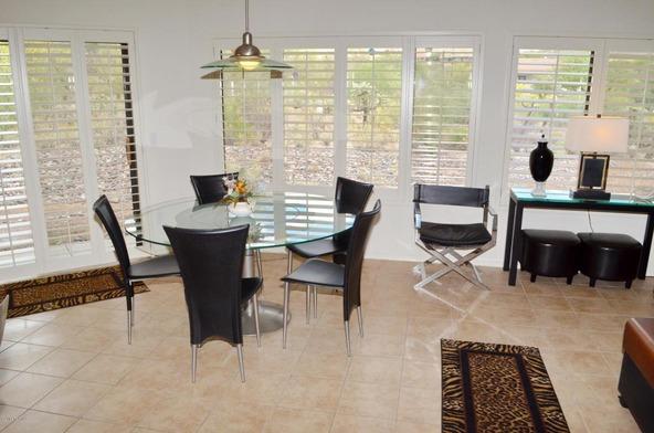 6360 N. Craycroft, Tucson, AZ 85750 Photo 9