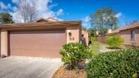 Home for sale: 318 Timberline Trail, Ormond Beach, FL 32174