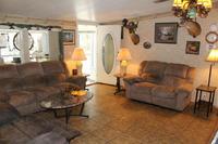 Home for sale: 5279 N. Redwood Avenue, Hernando, FL 34442