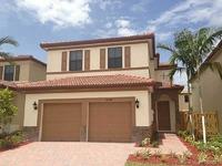 Home for sale: 22738 S.W. 92 Pl., Cutler Bay, FL 33190