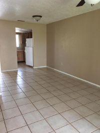 Home for sale: 1558 University Ln., Cocoa, FL 32922