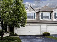 Home for sale: 2411 Brush Hill Cir., Joliet, IL 60432
