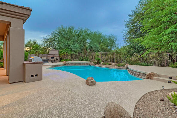 21426 N. 78th St., Scottsdale, AZ 85255 Photo 32