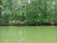 Home for sale: Lot 6 Lake Island Way, Rockwood, TN 37854