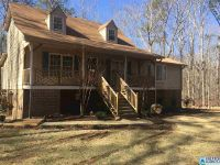 Home for sale: 550 Season Rd., Sterrett, AL 35147