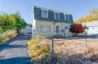 Home for sale: 350 N. Roop St., Susanville, CA 96130