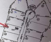 Home for sale: 0 Poppy Ln., Napa, CA 94558