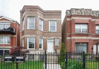 Home for sale: 2721 West Polk St., Chicago, IL 60612