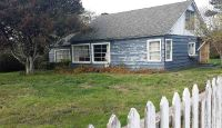Home for sale: 1052 Childs, Crescent City, CA 95531