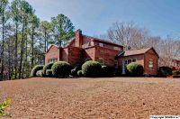 Home for sale: 8906 S.E. Edgehill Dr., Huntsville, AL 35802