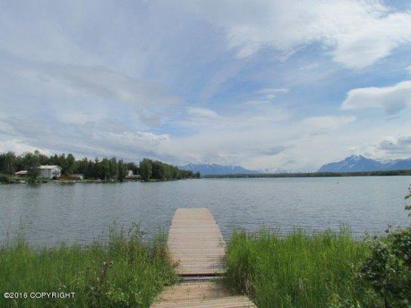 1800 W. Lake Lucille Dr., Wasilla, AK 99654 Photo 5