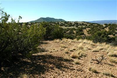 Rocky Bluff Dr. Tract 15-F, Abiquiu, NM 87510 Photo 9