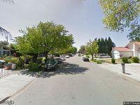 Home for sale: San Jose Apt 6 St., Granada Hills, CA 91344