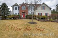 Home for sale: 106 Clucas Brook Rd., Bedminster, NJ 07921