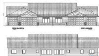 Home for sale: 3802 E. Diablo Cir., Sioux Falls, SD 57108
