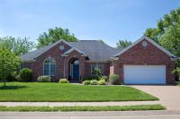 Home for sale: 8155 Red Bud Ct., Newburgh, IN 47630