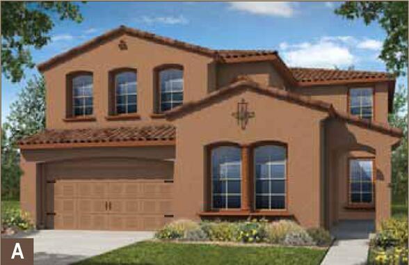 31771 North 132nd Avenue, Peoria, AZ 85383 Photo 1
