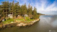 Home for sale: 2225 N. Nugent Rd., Lummi Island, WA 98262